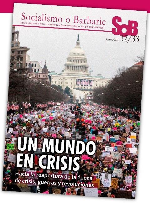 Una década de crisis global | Estado y perspectivas de la