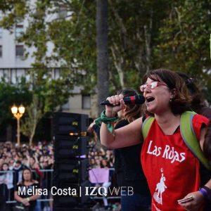 Inés Zeta