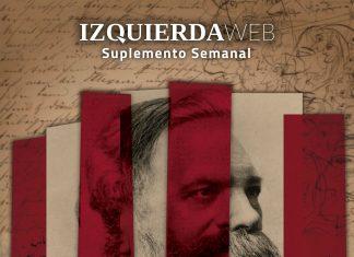 El marxismo de Marx y Engels. Por Roberto Sáenz