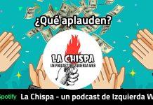 podcast politica