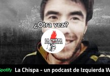 Facundo Castro Podcast