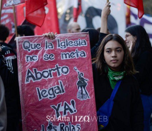 28s aborto legal