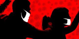 Violencia y femicidios en tiempos de pandemia