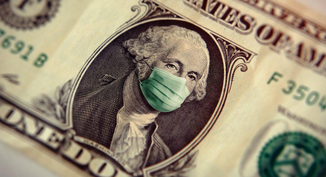 economía pandemia