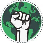 Acción Ecológica Anticapitalista