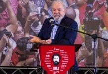 Lula-Lava Jato