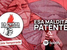 La Chispa Podcast