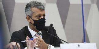 Roberto Ferreira Dias