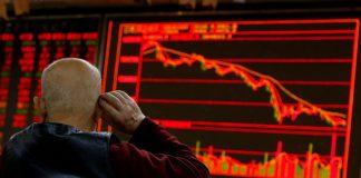 evergrande crisis financiera