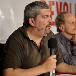 Marcelo Yunes