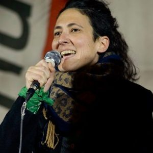 Marina Hidalgo Robles