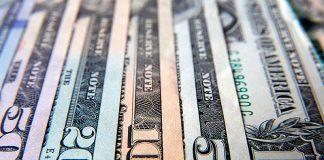 cepo al dolar