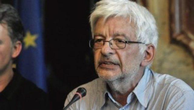 Michel Husson, autor en Izquierda Web