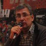 Marcelo Buitrago